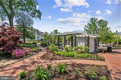 award winning design enclave mansions