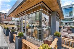 award winning design enclave luxury real estate