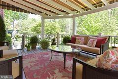 beautiful custom in-town estate mansions