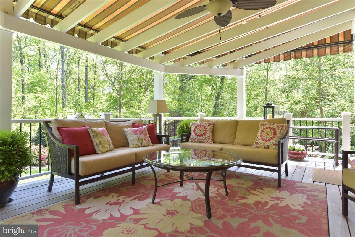 beautiful custom in-town estate luxury real estate