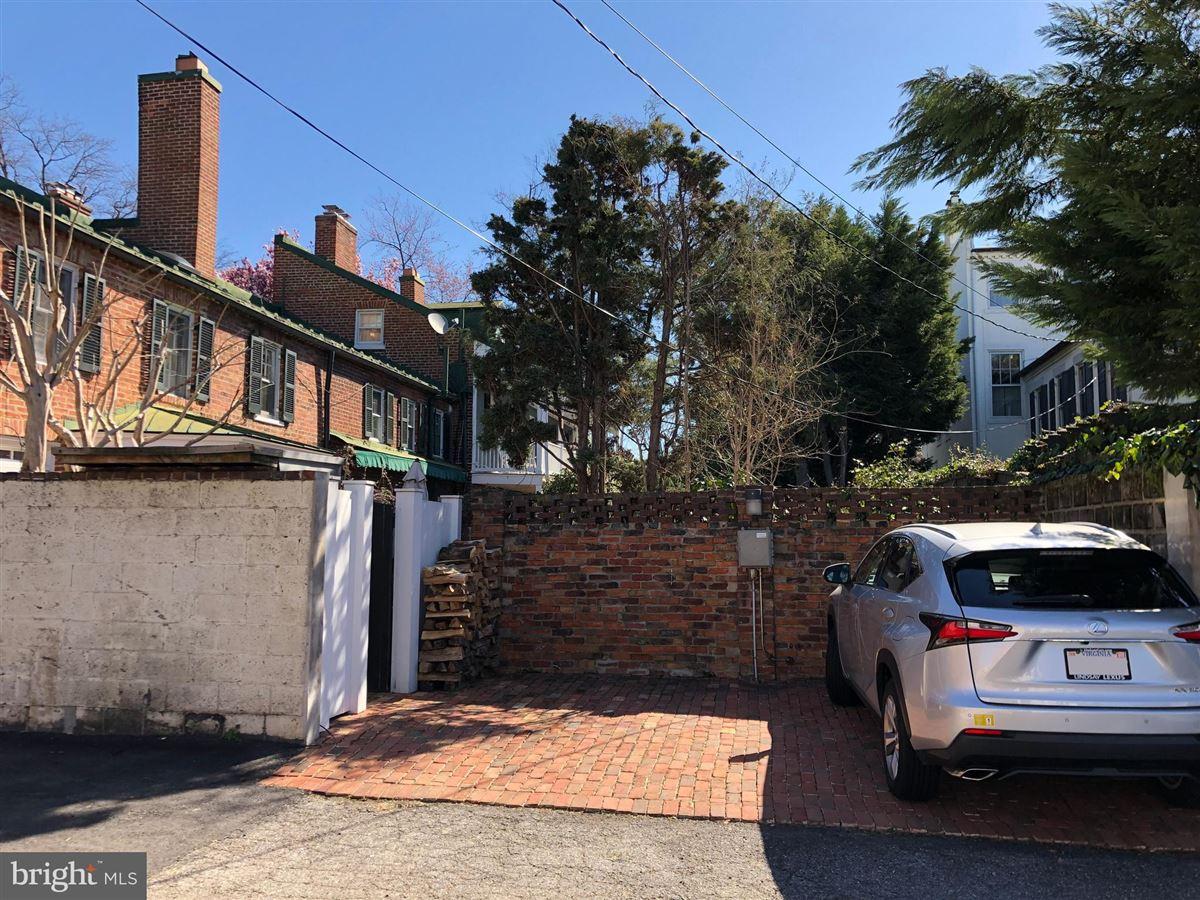 1750 flounder house luxury real estate