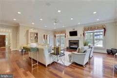 charming Victorian on a desirable corner lot luxury homes