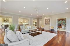 Luxury real estate charming Victorian on a desirable corner lot