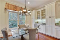 charming Victorian on a desirable corner lot luxury properties