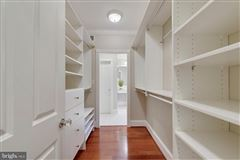 charming Victorian on a desirable corner lot luxury real estate