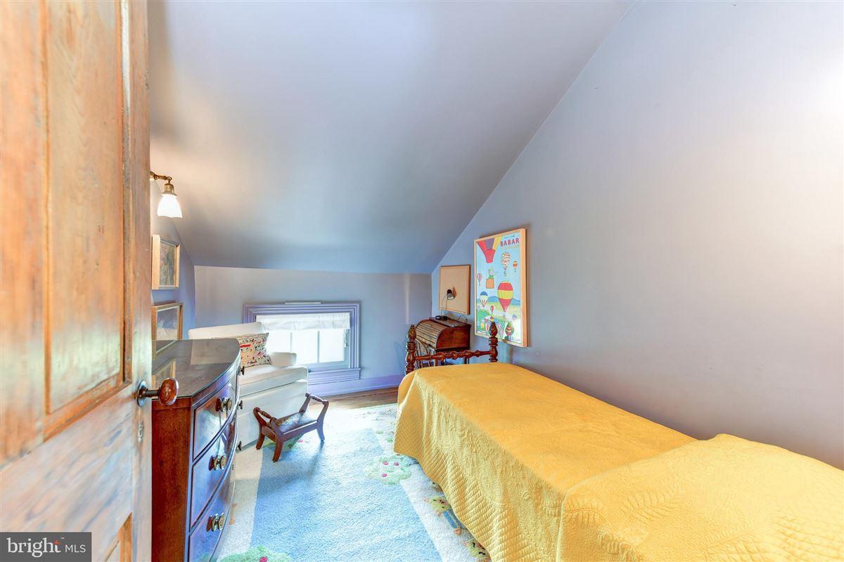 Five bedroom stunner with river views luxury properties