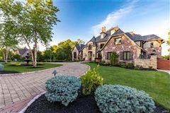 an amazing home luxury properties