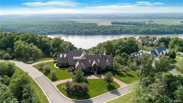 Luxury properties amazing home with with breathtaking views