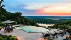 amazing home with with breathtaking views luxury real estate