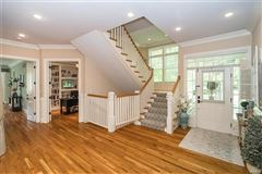 charming two acre property luxury homes