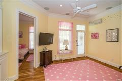 charming two acre property luxury real estate