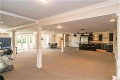 Luxury properties charming two acre property