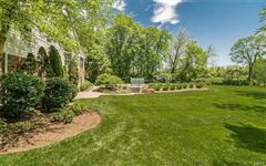 Mansions charming two acre property