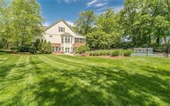 charming two acre property mansions