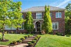 Rare Clayton Gardens opportunity luxury real estate
