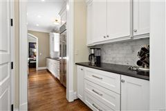 Luxury homes in Rare Clayton Gardens opportunity