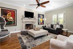 Rare Clayton Gardens opportunity luxury homes