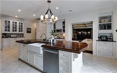 A remarkable Equestrian Estate luxury properties