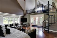 A remarkable Equestrian Estate luxury homes