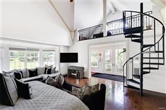 Luxury real estate A remarkable Equestrian Estate