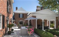 Luxury properties A remarkable Equestrian Estate