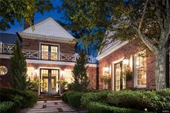 Luxury homes in A remarkable Equestrian Estate