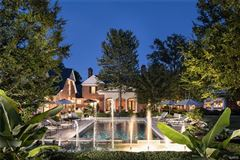 Mansions in A remarkable Equestrian Estate