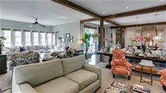 English Country Manor home luxury properties