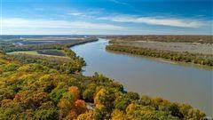 Luxury homes Phenomenal breathtaking river views