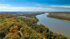 Phenomenal breathtaking river views luxury homes