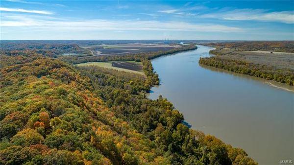 Phenomenal breathtaking river views luxury real estate
