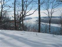 Phenomenal breathtaking river views mansions