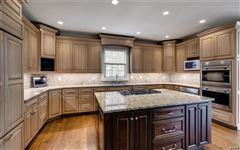 Luxury homes in Welcome to this luxury home