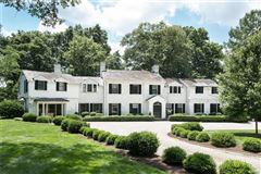 Mansions in White Bridge is an estate that represents the finest craftsmanship