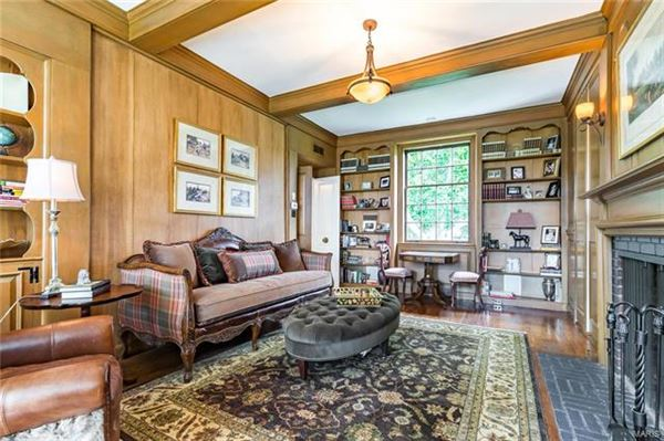 This home is a true delight luxury real estate