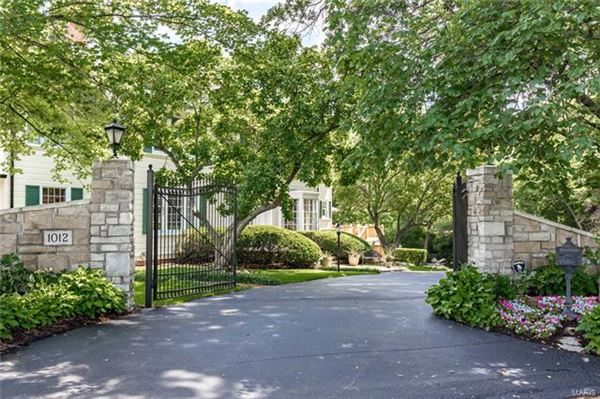 This home is a true delight luxury properties