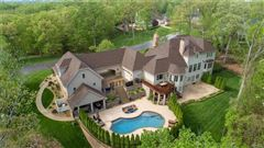 Mansions in Welcome to this stunning estate home