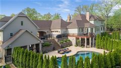 Welcome to this stunning estate home luxury homes