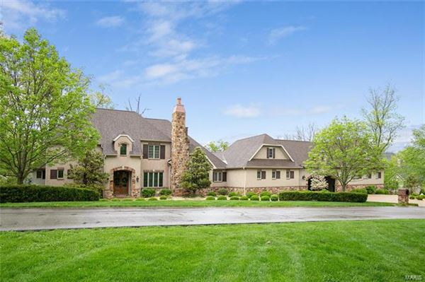 Luxury homes in Welcome to this stunning estate home