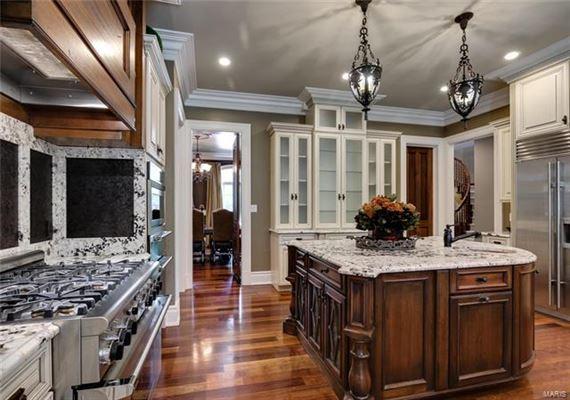 stunning private residence luxury properties