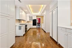 Luxury properties Exceptionally handsome home in ideal location