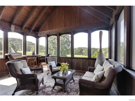 custom home on 147 acres luxury real estate