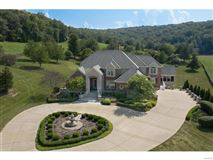 Mansions in custom home on 147 acres