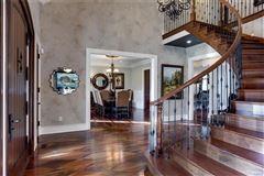 Luxury properties Extraordinary updated residence