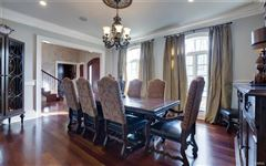Mansions Extraordinary updated residence