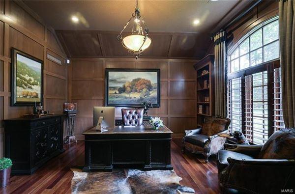 Extraordinary updated residence luxury properties