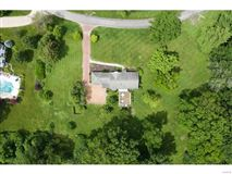 build a dream home on gorgeous two-plus acre lot luxury properties