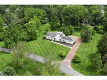 build a dream home on gorgeous two-plus acre lot mansions