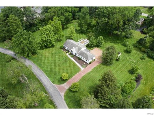 build a dream home on gorgeous two-plus acre lot luxury real estate