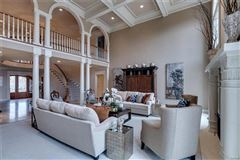 Mansions in A majestic residence